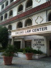 Encino.Law.Center.jpg